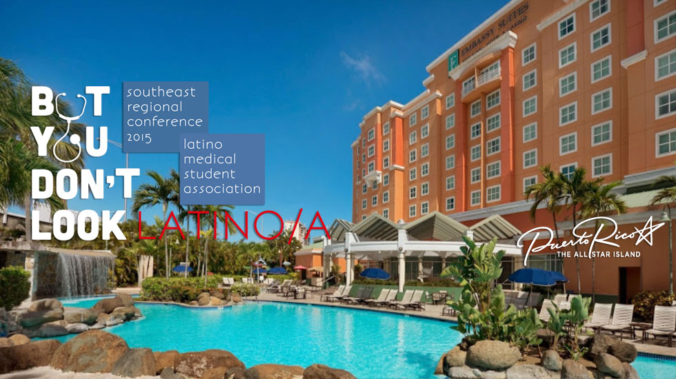 Register for 2018 Regional Conference In Miami