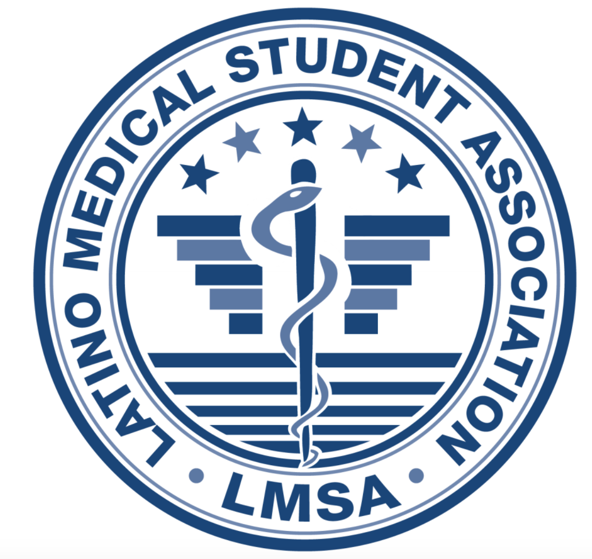 Latino Medical Student Association Southeast Region